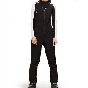 TOPSHOP SNO Shadow Jumpsuit